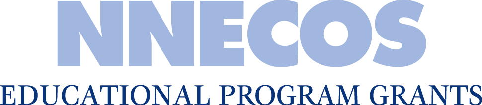 NNECOS Educational Program Grants