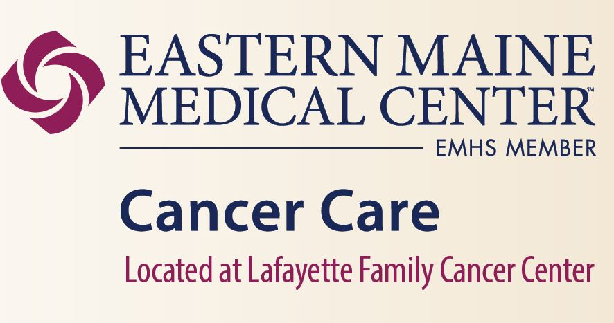 CancerCare of Maine